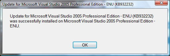 vs200_sp1_vista_update.jpg