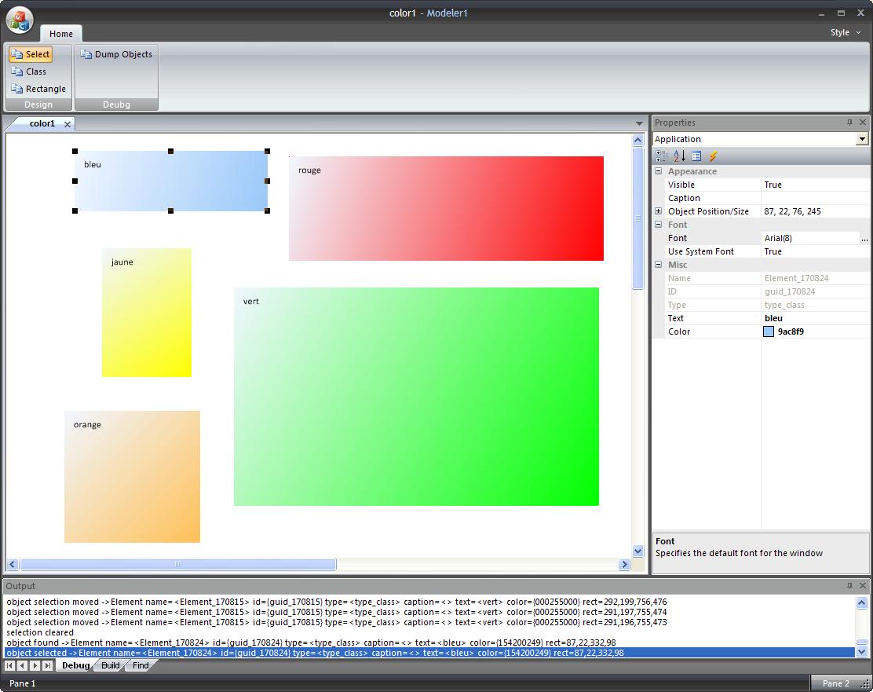 Net framework 3.5 free download for windows xp : Vpn nas