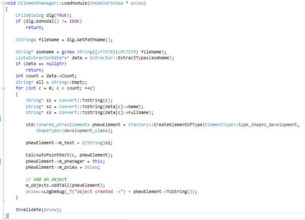 modeler2_code