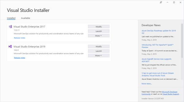 vs_installer